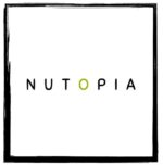 Nutopia – good times only
